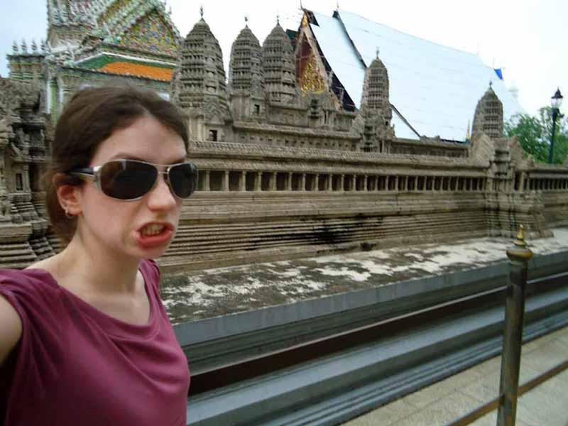 dicas-basicas-de-bangkok-angkor-wat