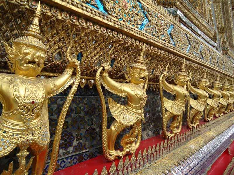 dicas-basicas-de-bangkok-grand-palace