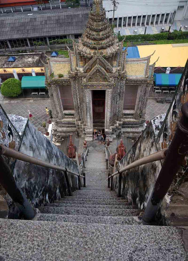 dicas-basicas-de-bangkok-wat-arun-escada