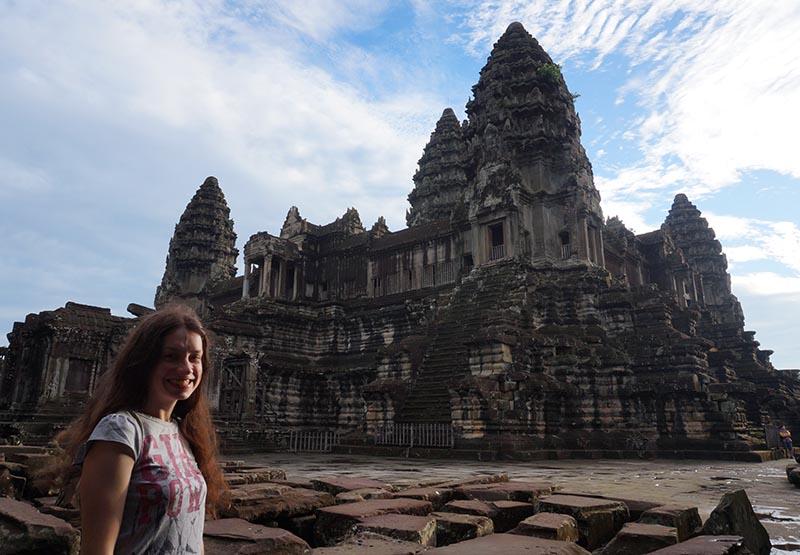 nascer-do-sol-em-angkor-wat-interior