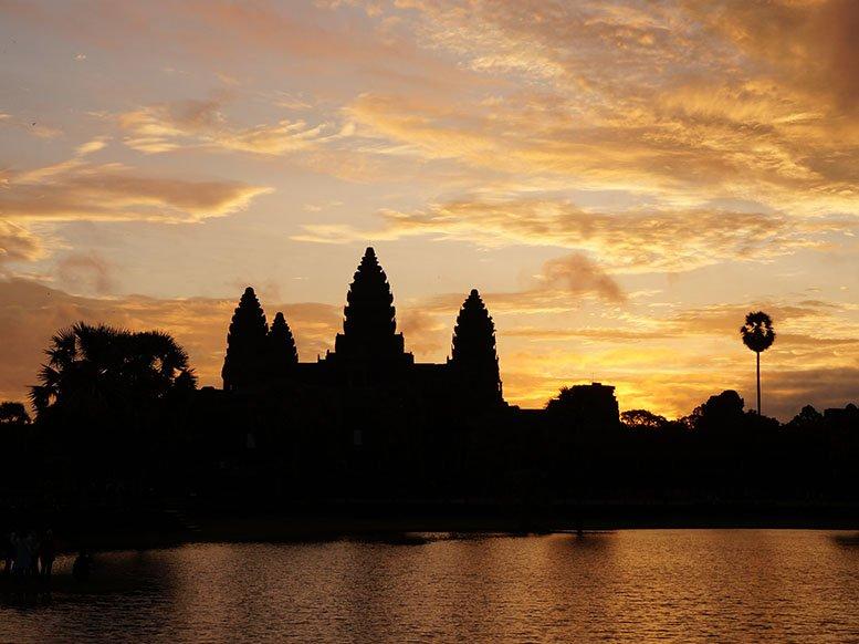 nascer-do-sol-em-angkor-wat-sunrise