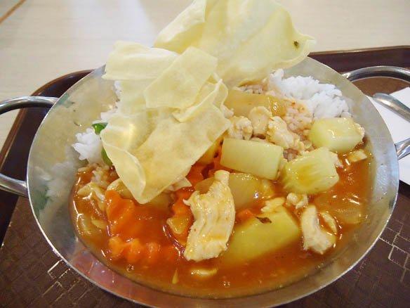 o-que-comer-malasia-panela