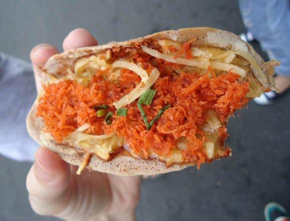 o-que-comer-tailandia-crispy-pancake