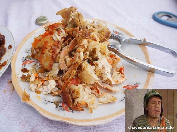 o-que-comer-vietna