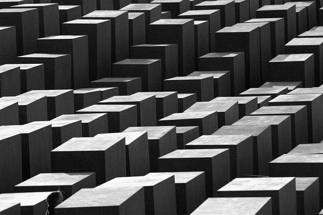 memorial-aos-judeus-mortos-da-europa-berlim-2