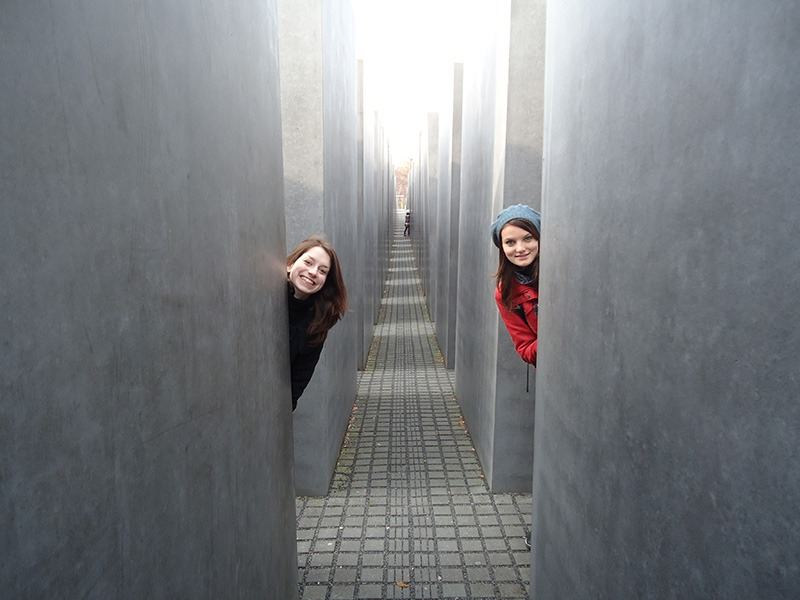 memorial-aos-judeus-mortos-da-europa-berlim