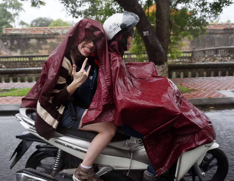 compras na asia capa de chuva pra moto