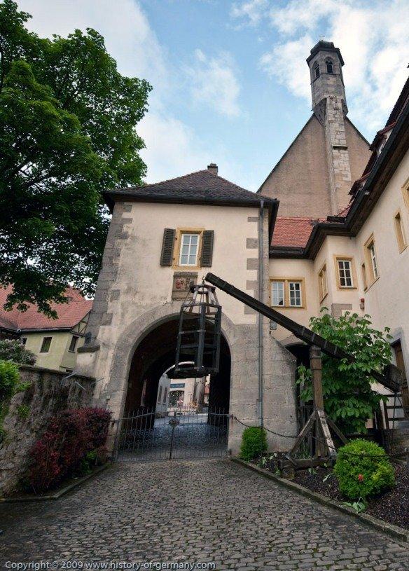 rothenburg-kriminalmuseum-padeiros