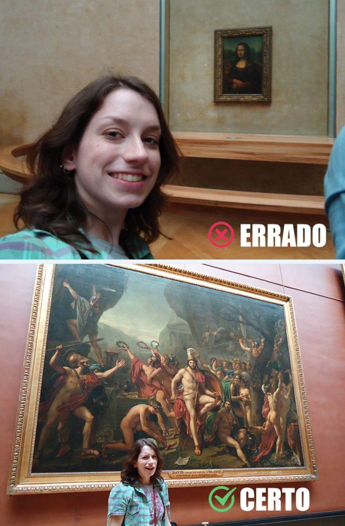 certo-errado-museu-do-louvre-paris-pinturas