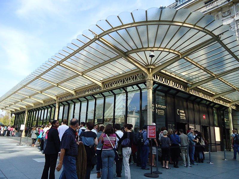 musee d orsay-paris-museu-impressionismo-entrada-2