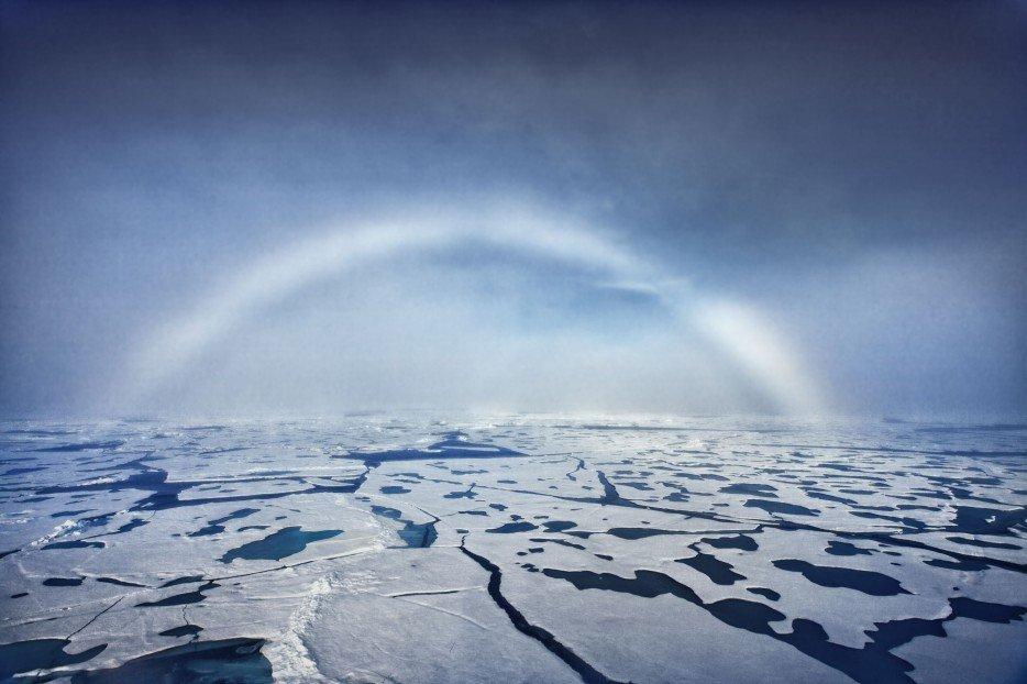 05 20 fenômenos espetaculares da natureza que você não vai acreditar que existem white rainbows
