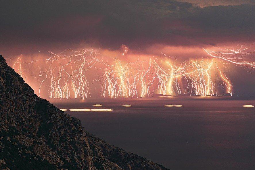 07 20 fenômenos espetaculares da natureza que você não vai acreditar que existem catatumbo