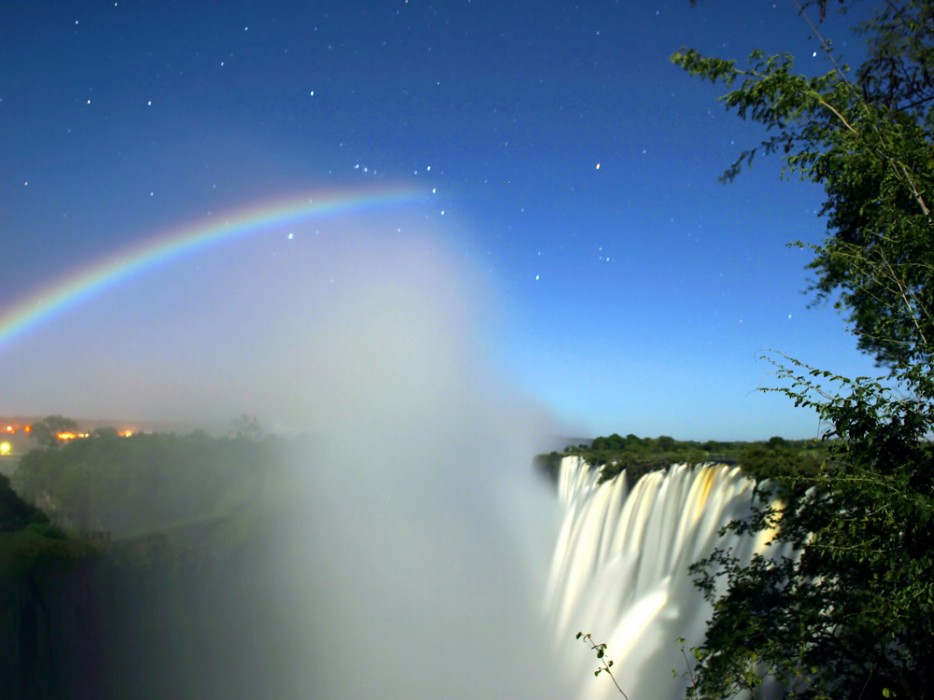 08 20 fenômenos espetaculares da natureza que você não vai acreditar que existem moonbow