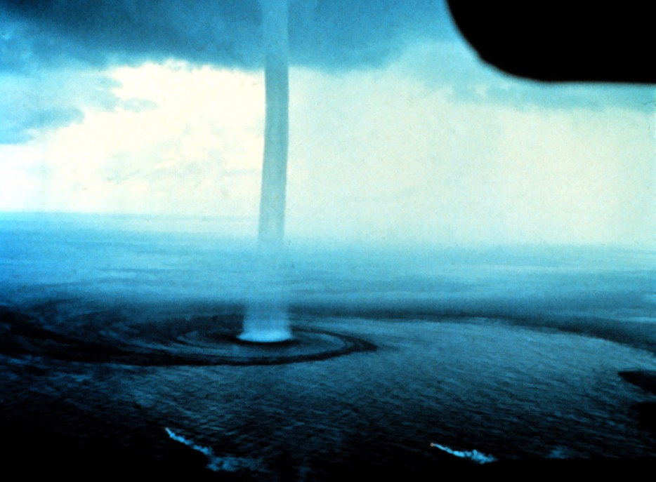 10 20 fenômenos espetaculares da natureza que você não vai acreditar que existem watersprouts
