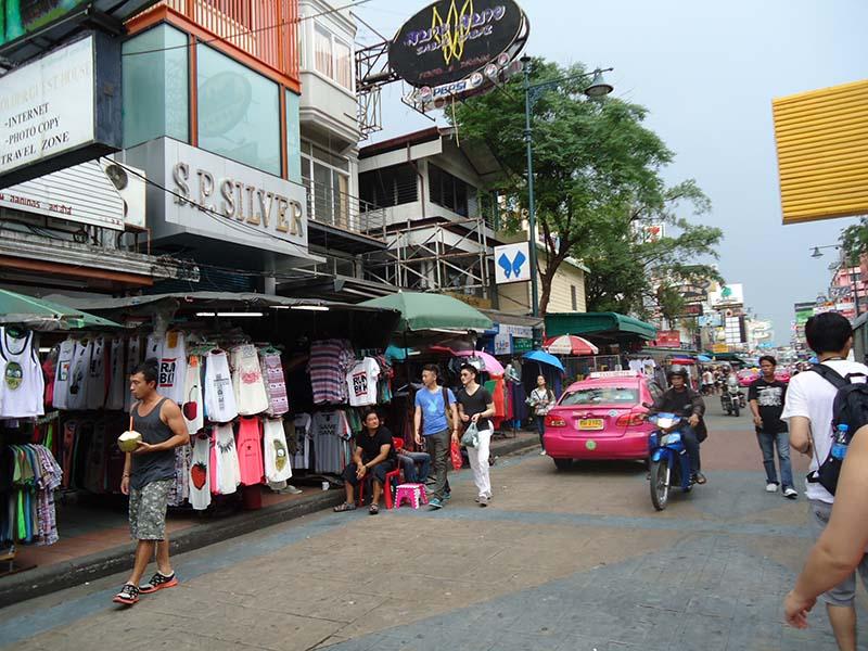 khao-san-road-mochileiros-tailandia