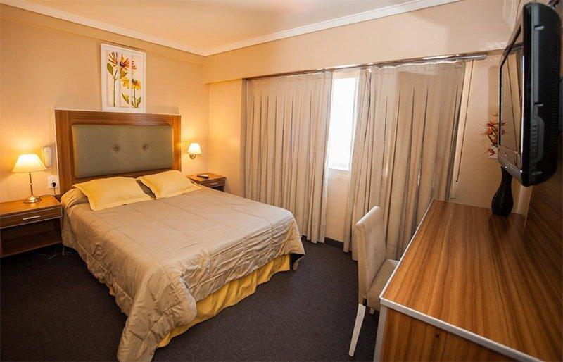 onde ficar em posadas argentina hotel posadas