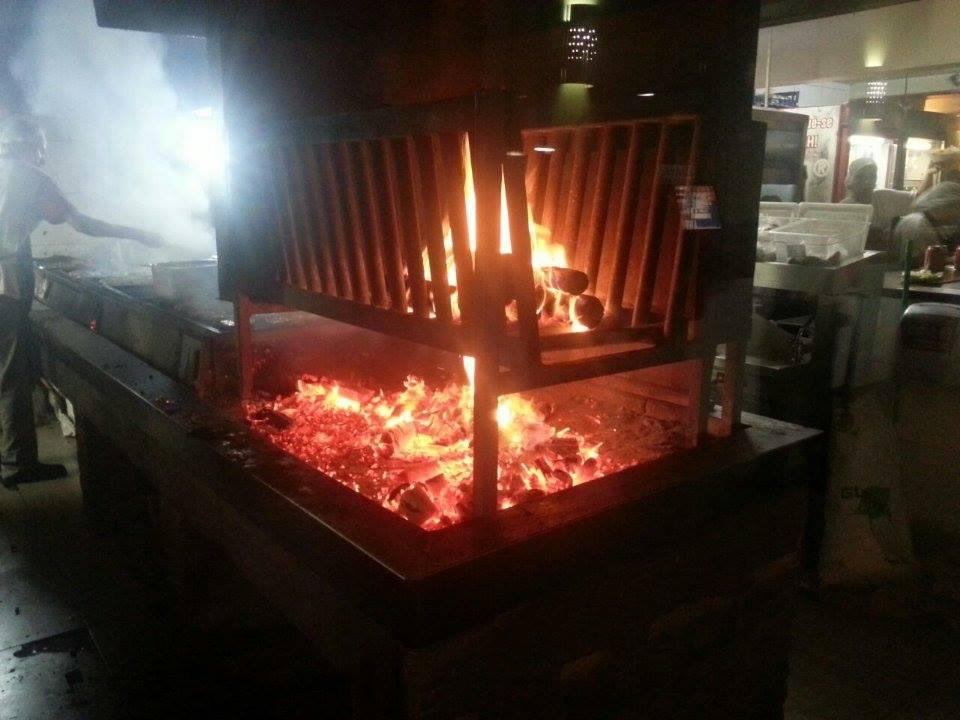 O hambúrguer tri bom de Porto Alegre e gírias gaúchas