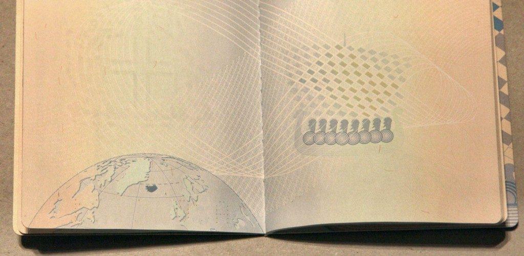 Os passaportes mais legais do mundo islandia (6)