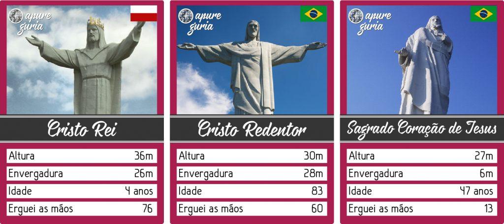 Como chegar ao Cristo Redentor de trem no Rio (1)