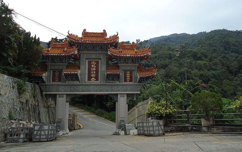 O-fantástico-templo-Kek-Lok-Si-em-Penang-Malásia (12)
