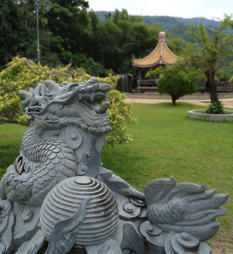 O-fantástico-templo-Kek-Lok-Si-em-Penang-Malásia (5)