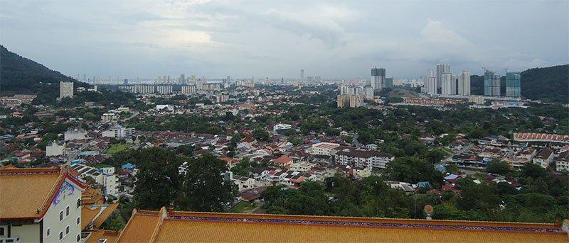 O-fantástico-templo-Kek-Lok-Si-em-Penang-Malásia (8)