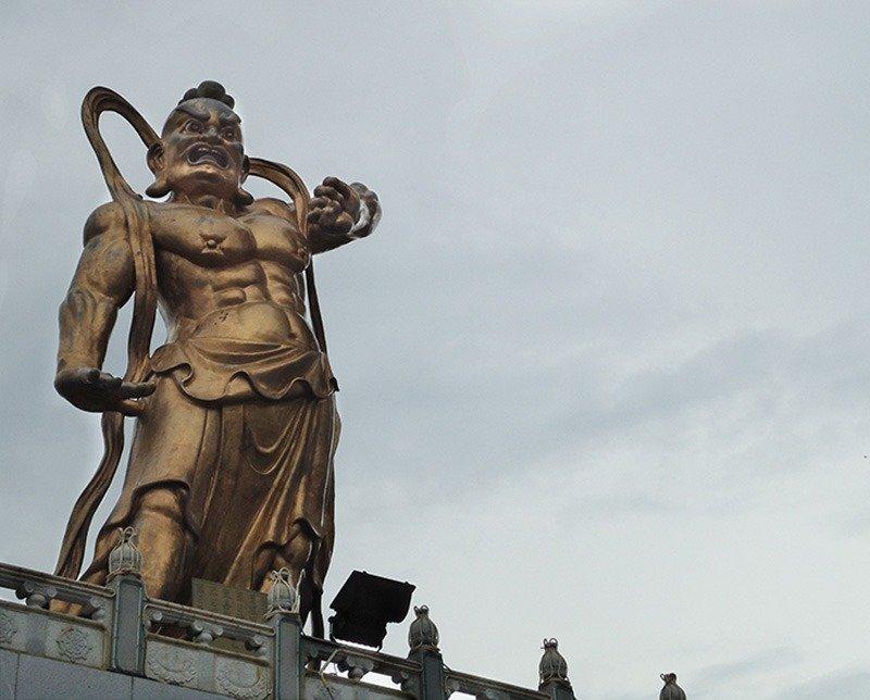 O-fantástico-templo-Kek-Lok-Si-em-Penang-Malásia (9)