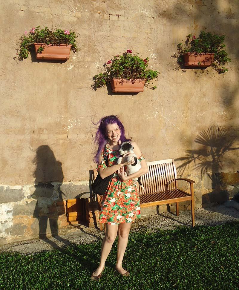Uma-tarde-ensolarada-no-Jardim-Leopoldina-parede