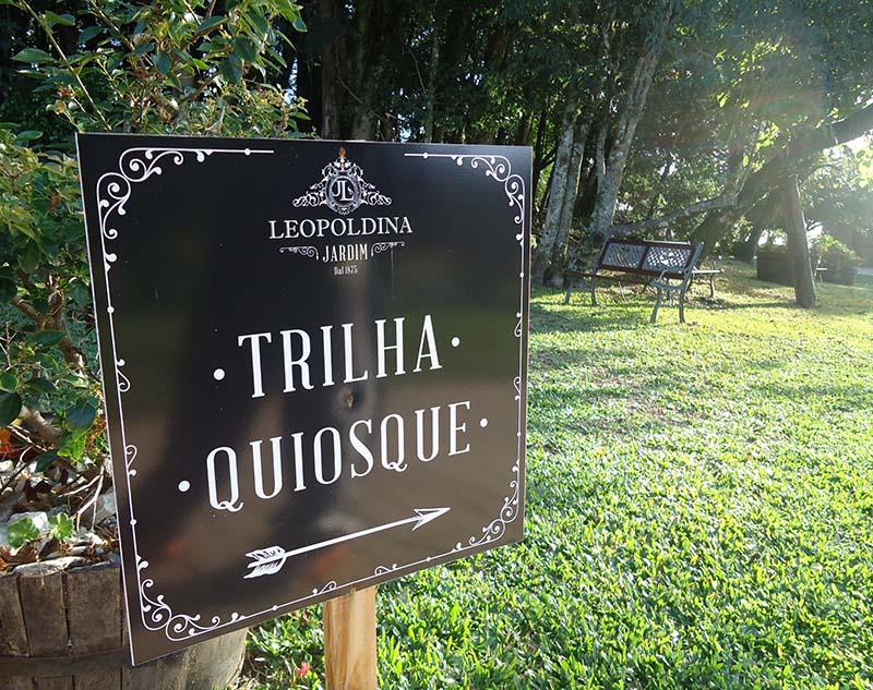 Uma-tarde-ensolarada-no-Jardim-Leopoldina