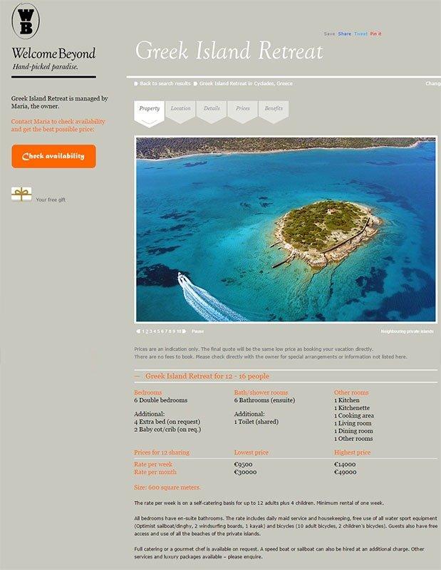 Viajar barato 10 sites de hospedagem alternativa welcome beyond