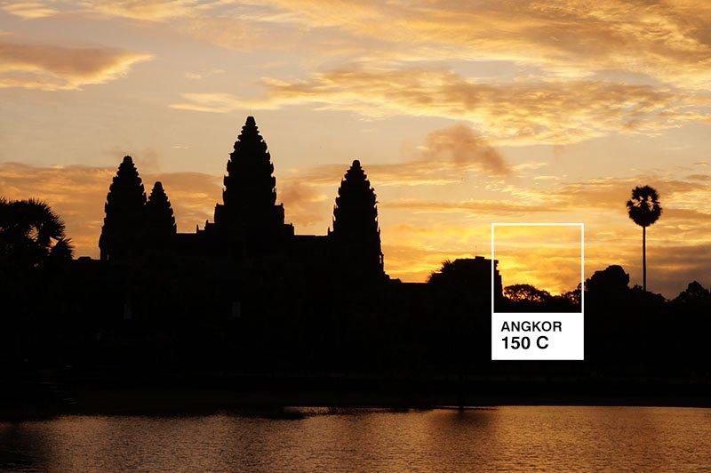 guia-pantone-cores-viagem-angkor-pantone-colors-guide-travel