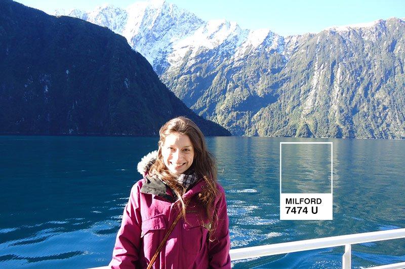guia-pantone-cores-viagem-milford-sound-nova-zelandia-pantone-colors-guide-travel-2