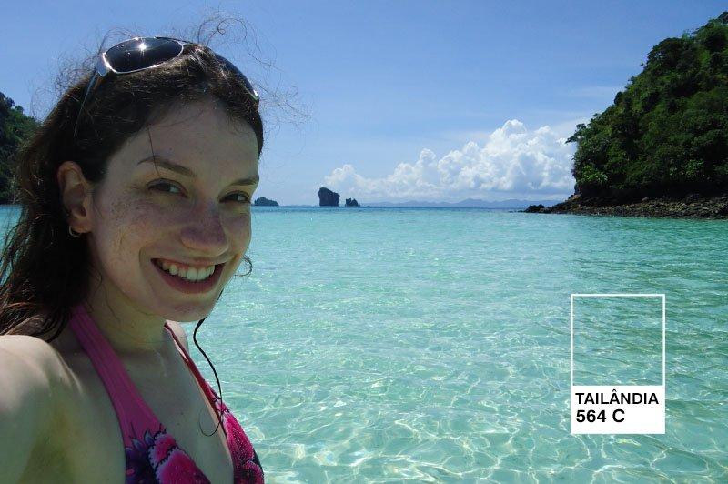 guia-pantone-cores-viagem-tailandia--pantone-colors-guide-travel-2