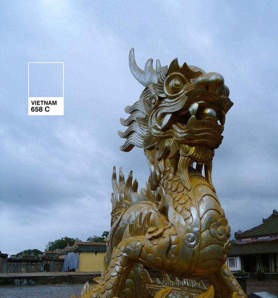 guia-pantone-cores-viagem-vietna--pantone-colors-guide-travel