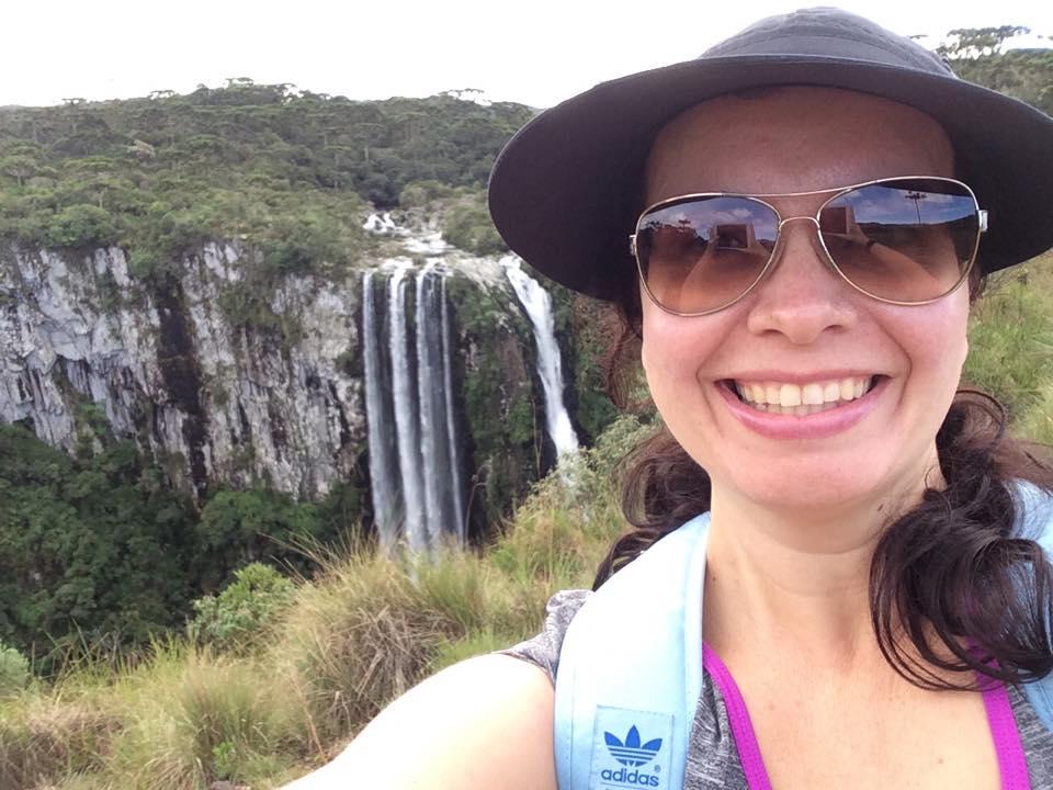 Cânion-Itaimbezinho-cachoeira-das-andorinhas