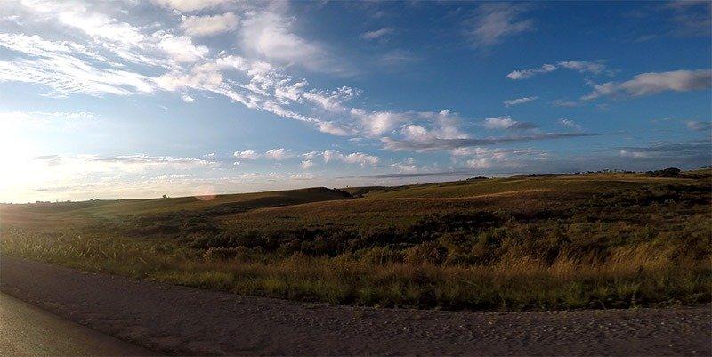 Como-chegar-ao-Cânion-Itaimbezinho-estrada-do-sol