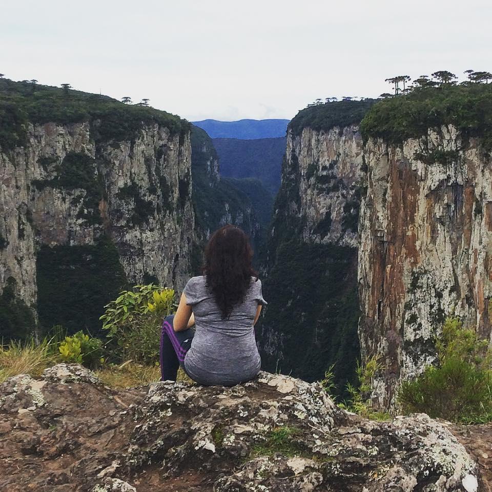 Como-chegar-ao-Cânion-Itaimbezinho-vista-limpa (2)