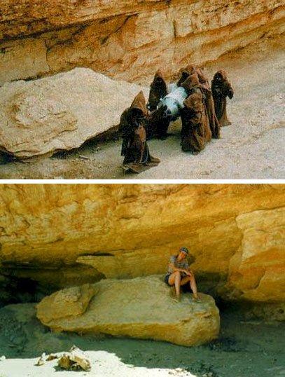 Mochilão-Galático- localizações-dos-sets-de-Star-Wars-canyon