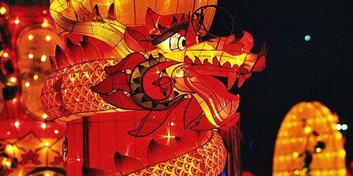 Dia dos namorados ao redor do mundo hong kong