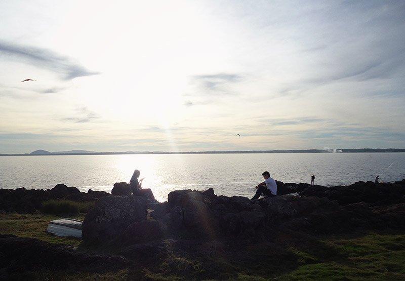 Aquarelando no Uruguai apure guria casa pueblo (4)