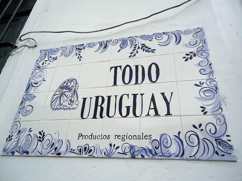 Colonia del Sacramento o que fazer uruguai portugal
