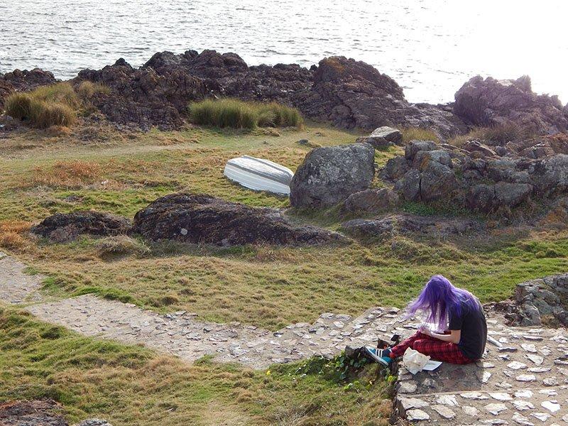 aquarela apure guria angela sant anna uruguay punta del este 2