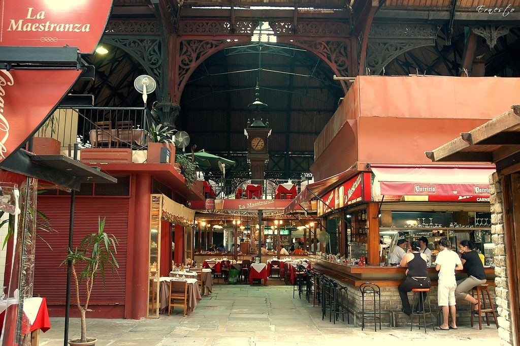 mercado-do-porto-montevideo