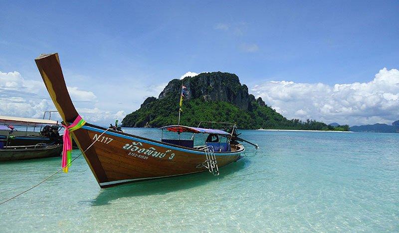 roteiro-ilhas-na-tailandia-praias