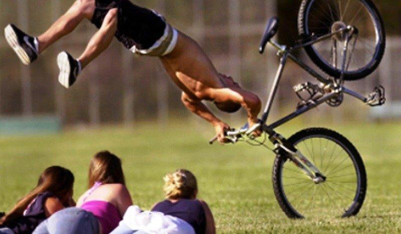 seguro-viagem-acidente-bicicleta