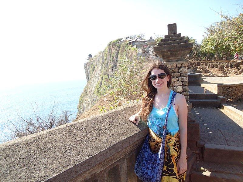 templo-lindo-bali-uluwatu