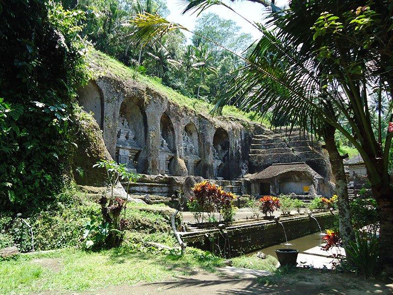 templos-bali-indonesia-apure-guria-Gunung Kawi 2