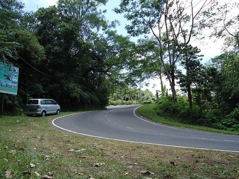 templos-bali-indonesia-apure-guria- carro pifao