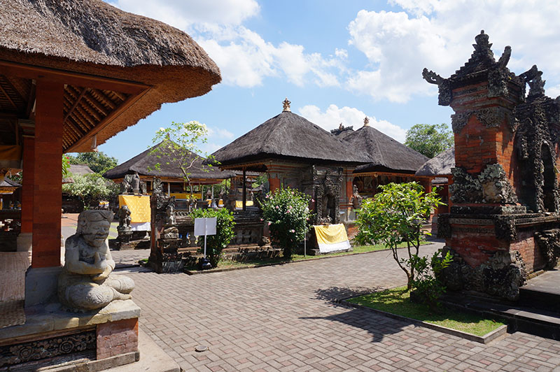 templos-bali-indonesia-apure-guria-laranja