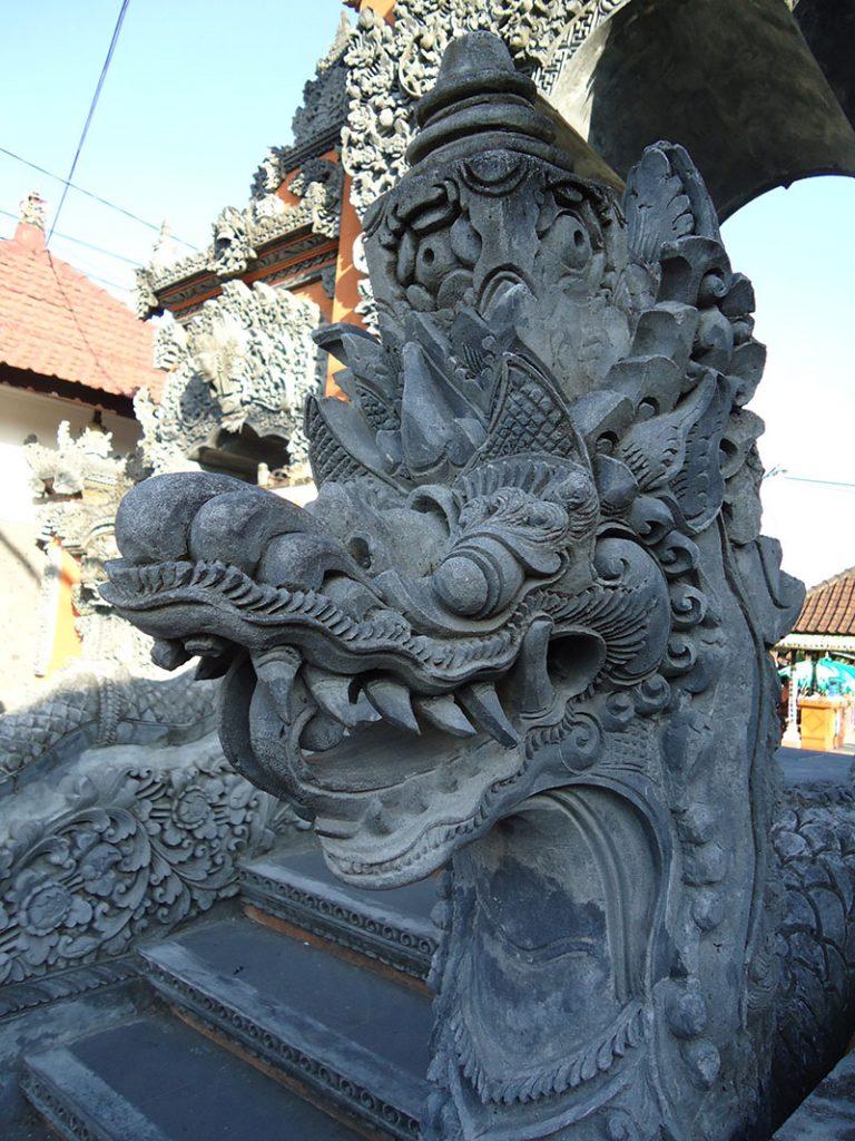 templos-bali-indonesia-apure-guria-tanah-lot-dragao
